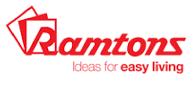Ramtons-Logo